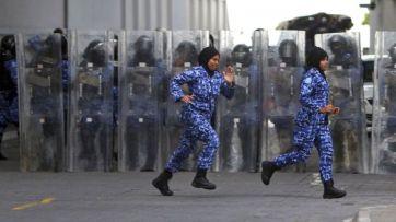 _62562974_maldivespolice